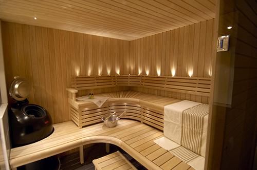 Kuva: Sun Sauna